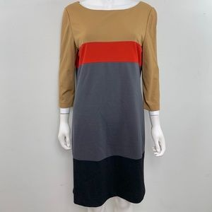 Tahari Arthur S Levine Women's Size 10 Dress.